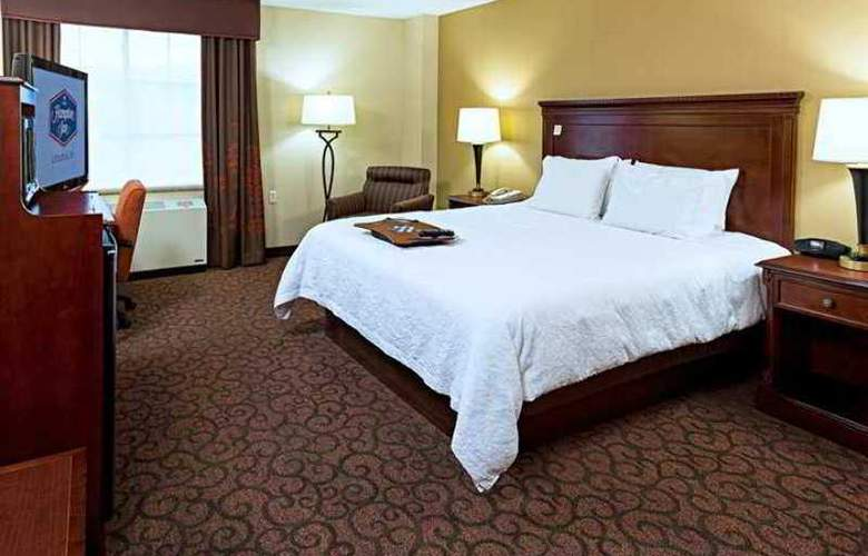 Hampton Inn Littleton - Hotel - 0