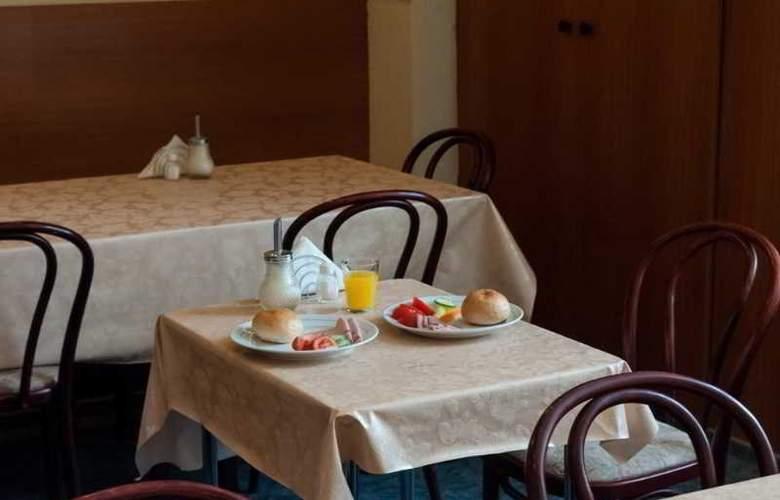 Fortuna - Restaurant - 17