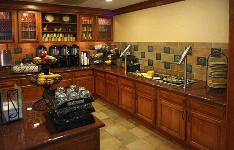 Homewood Suites by Hilton Lancaster - Hotel - 10