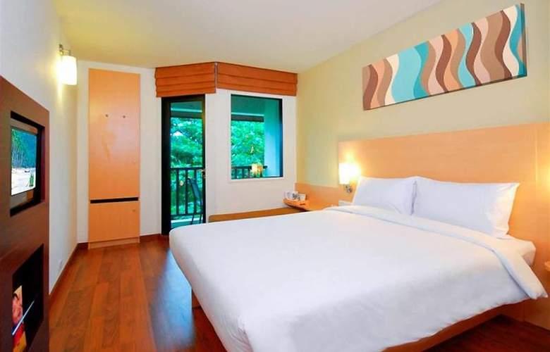 Ibis Phuket Kata - Room - 29