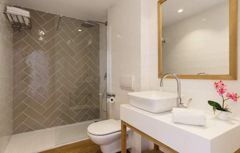 Club Del Sol Aparthotel Resort & Spa - Room - 26