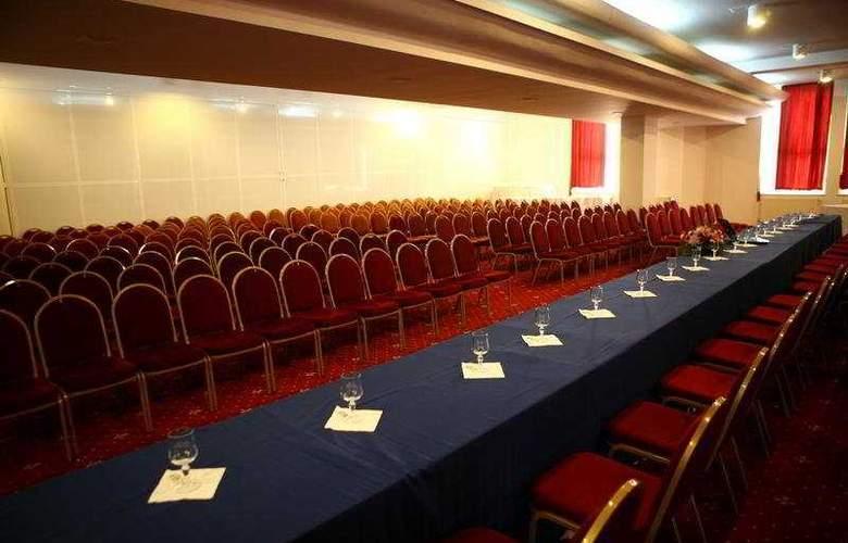 Iaki - Conference - 9