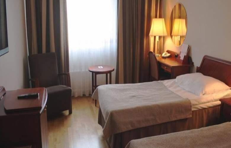 Original Sokos Kuusamo - Room - 16