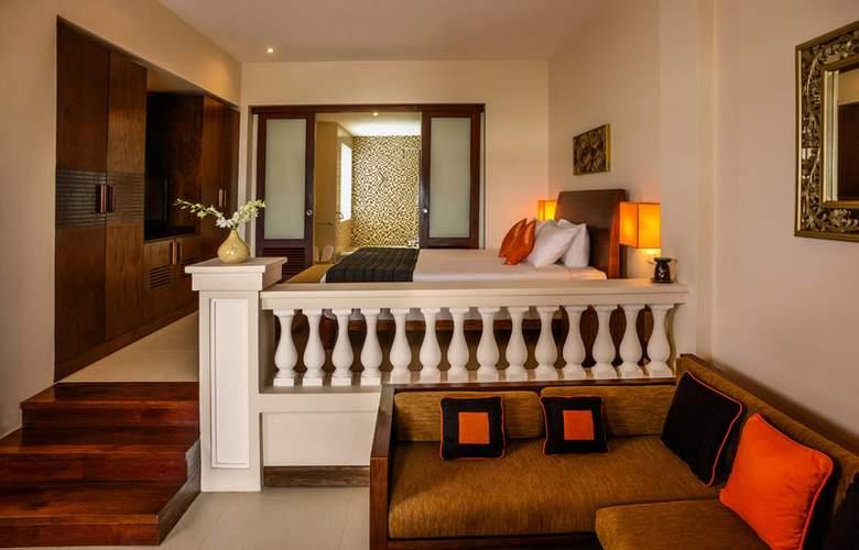 Anantara Hoi An - Room - 1