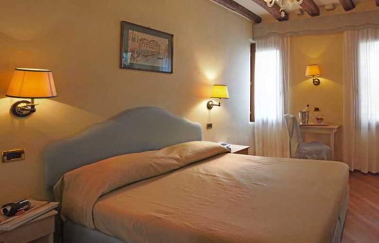 Residenza Favaro - Room - 0