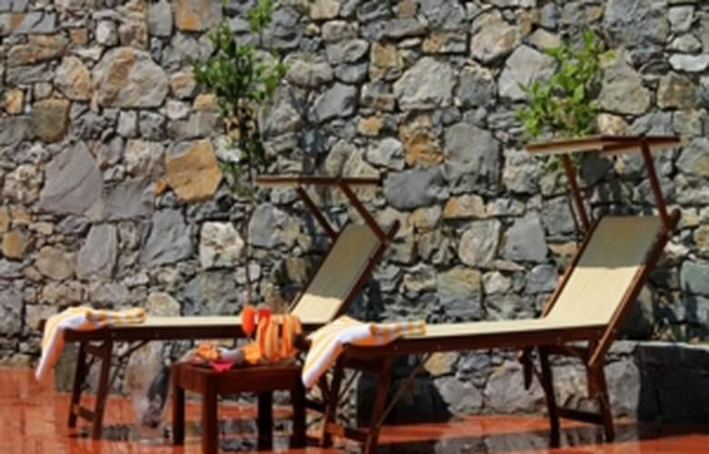 Relais San Rocco - Hotel - 4