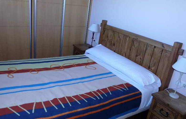 GHM Sabica - Room - 15