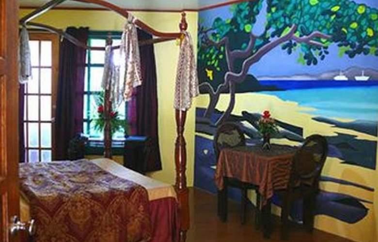 Alta Cebu Village Garden Resort - Hotel - 4