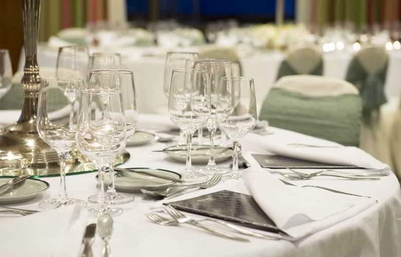 Tivoli Sintra - Restaurant - 14