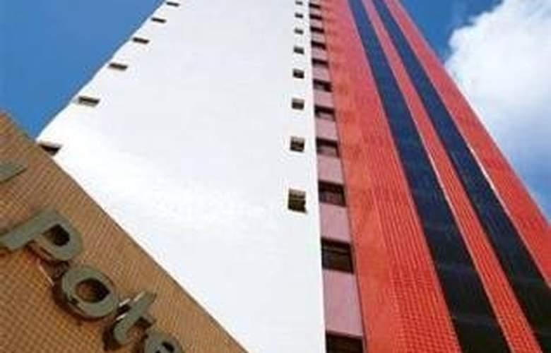Potengi Flat - Hotel - 0