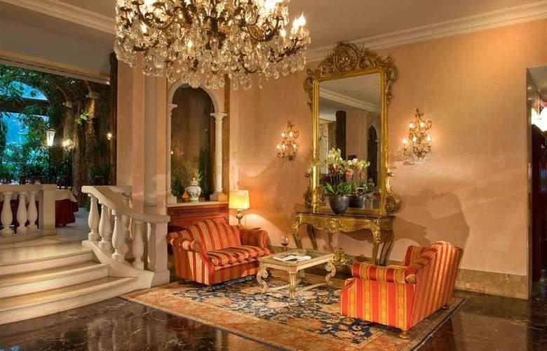 Papadopoli Venezia - MGallery by Sofitel - Hotel - 42