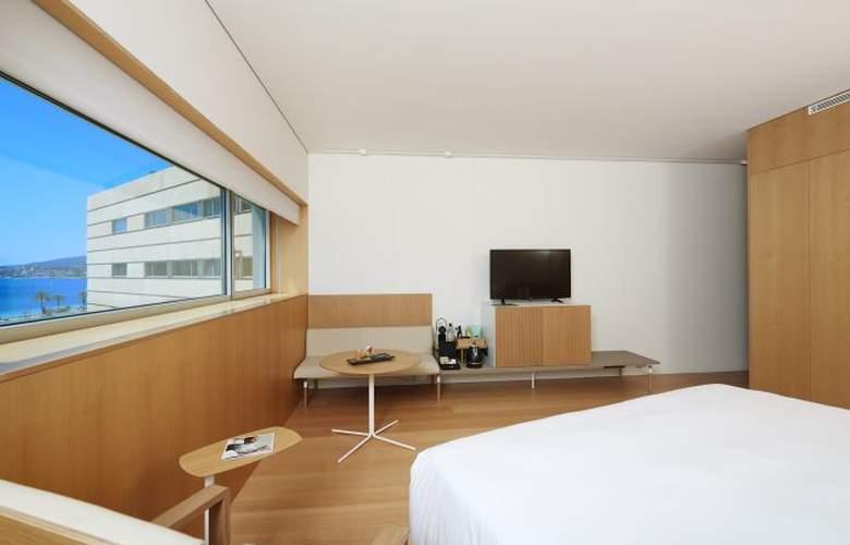 Melia Palma Bay - Room - 18