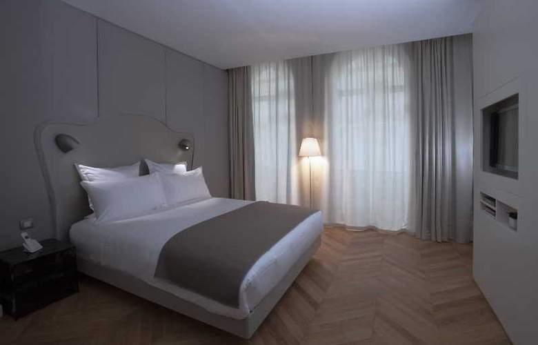Résidence Nell - Room - 13