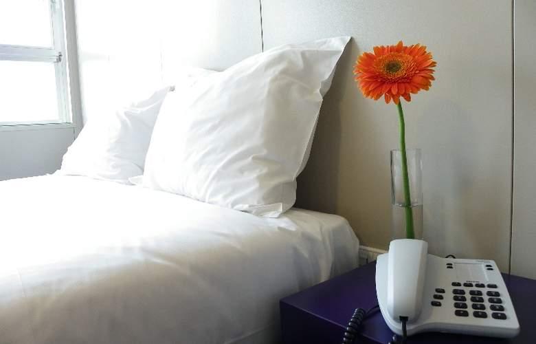 iStay Hotel Porto Centro - Room - 6