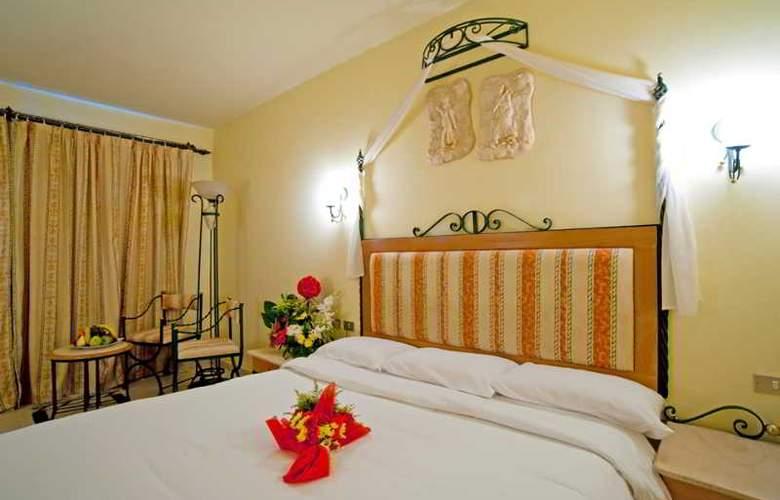 Sunny Days El Palacio Resort - Room - 1