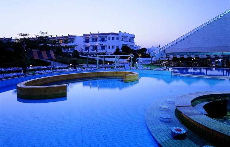 Dreams Beach Resort SSH - Hotel - 0