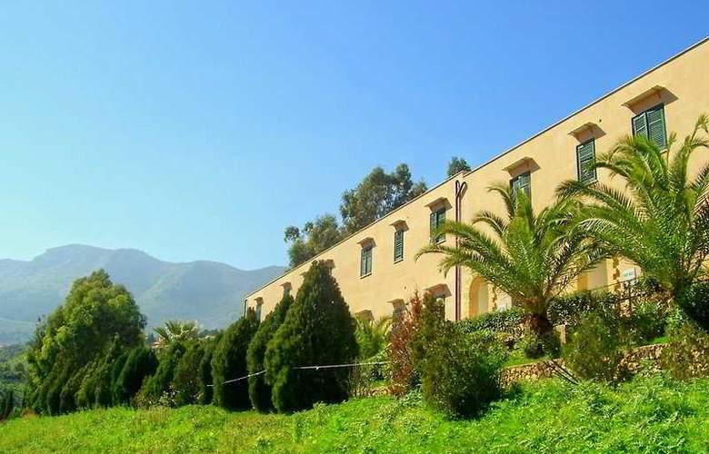 Torre Artale Hotel and Villas - General - 3