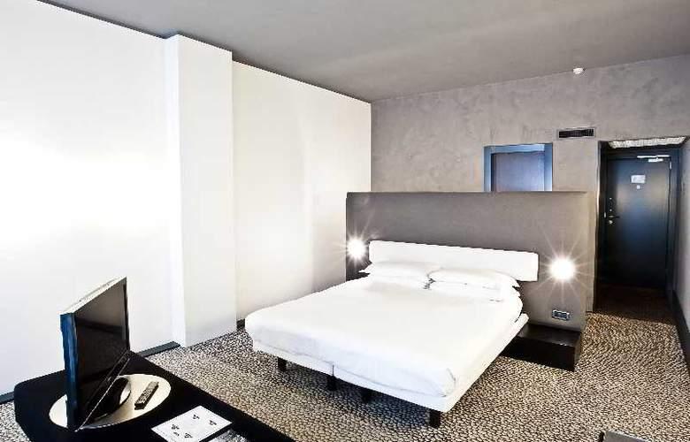 Ripa Roma - Room - 5