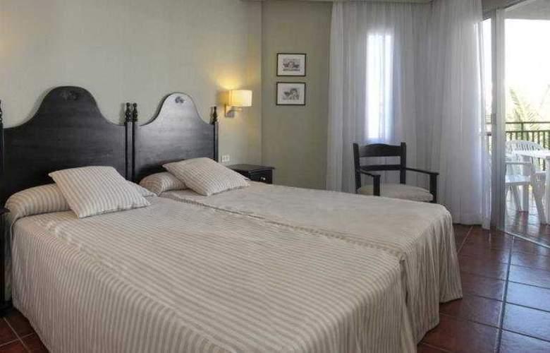 HG Tenerife Sur - Room - 5