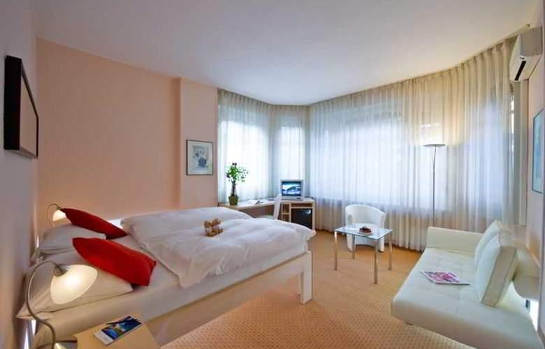 Villa Toscane - Room - 8