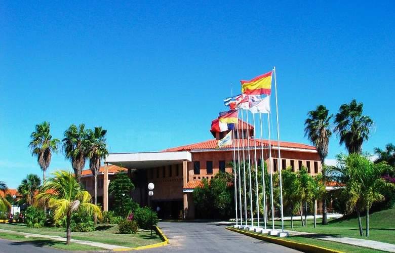 Roc Arenas Doradas - Hotel - 10