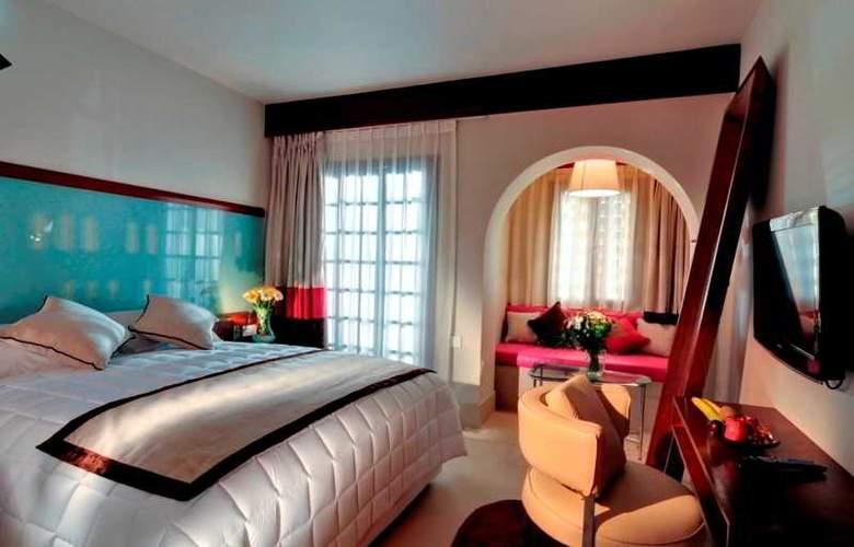 Mercure Hurghada - Room - 7