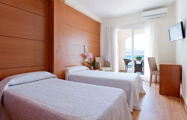 Centro Mar - Room - 6