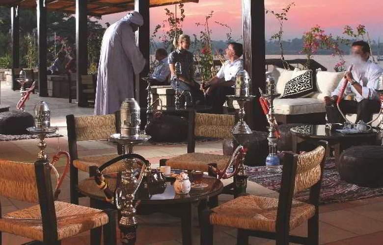 Iberotel Luxor - Restaurant - 11