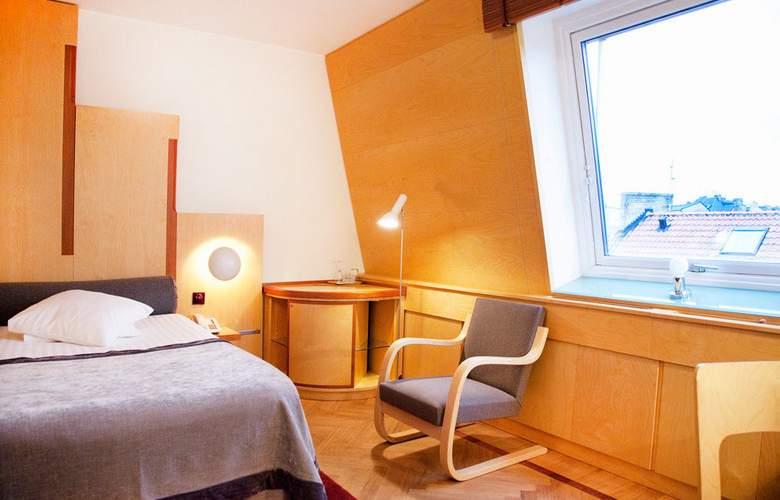 Lundia - Room - 9