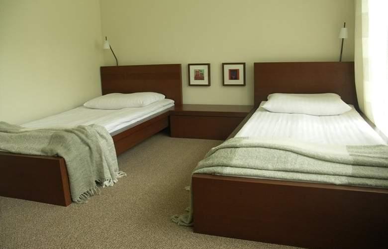 Hostel 36 - Room - 7