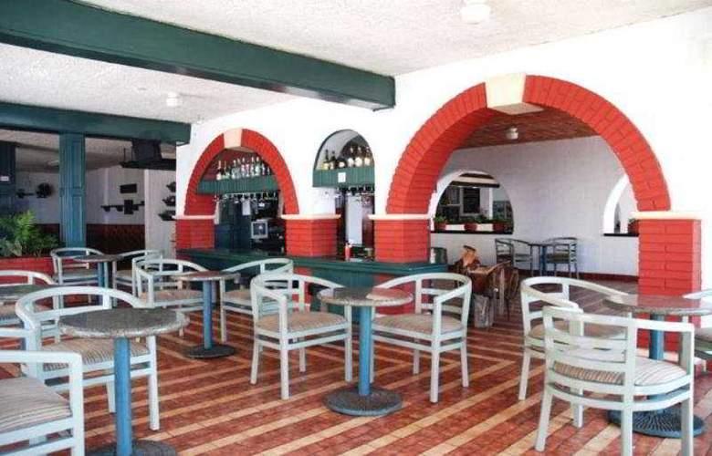 Don Pelayo Pacific Beach - Bar - 7
