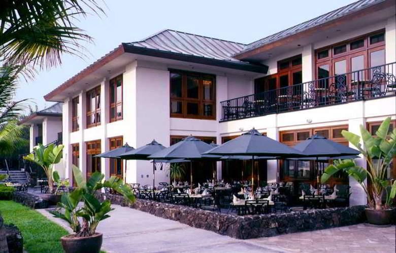 Catamaran Resort - Hotel - 4