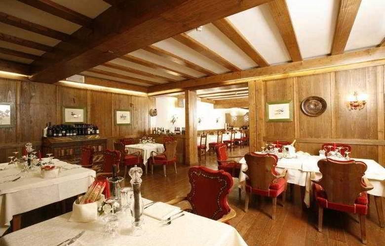 Lajadira - Restaurant - 4
