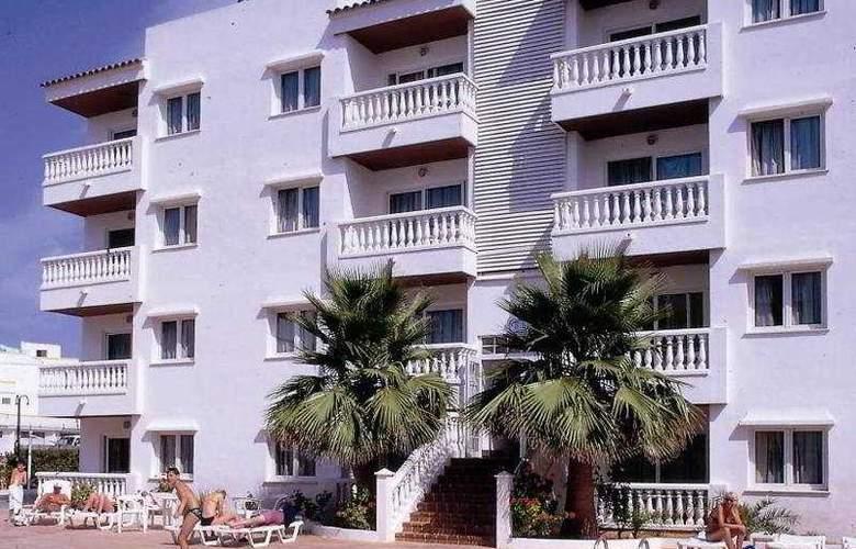 Playa Grande - Hotel - 0