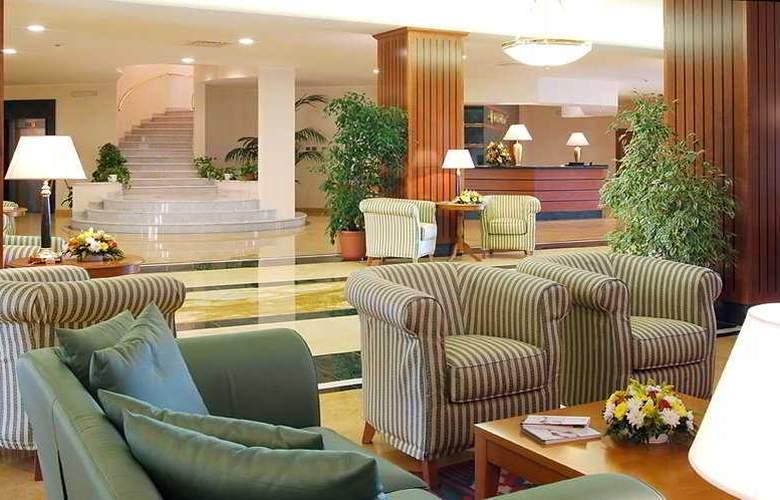 Geovillage Sport & Wellness Resort - General - 1