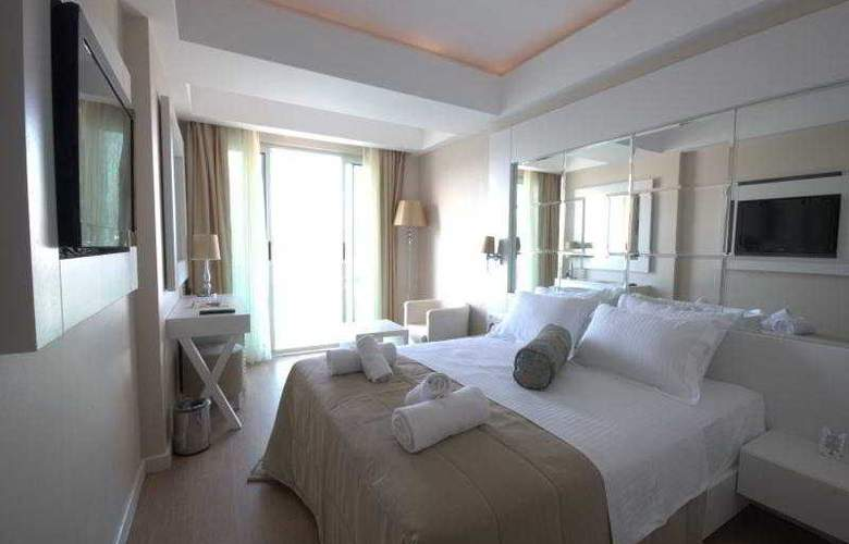 Alesta Yacht - Room - 6