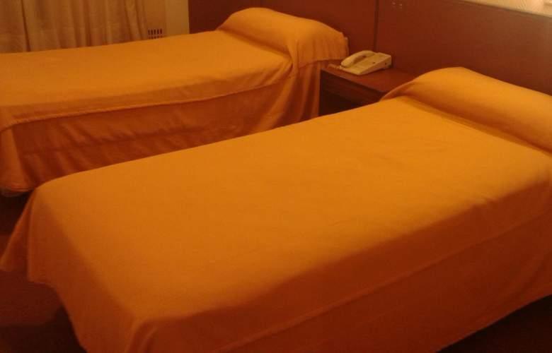 Gran Hotel Orly - Room - 32