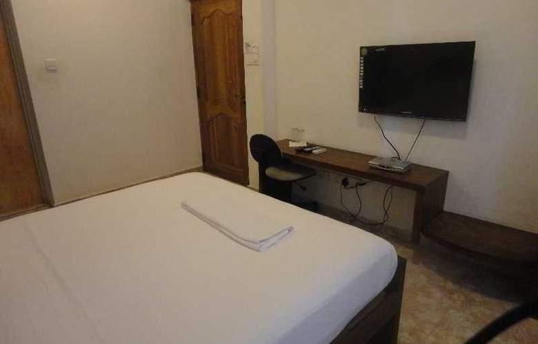 Havelock Residencies - Room - 3