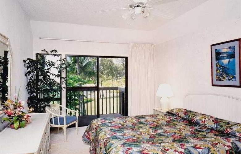 Lae Nani Resort - Room - 4