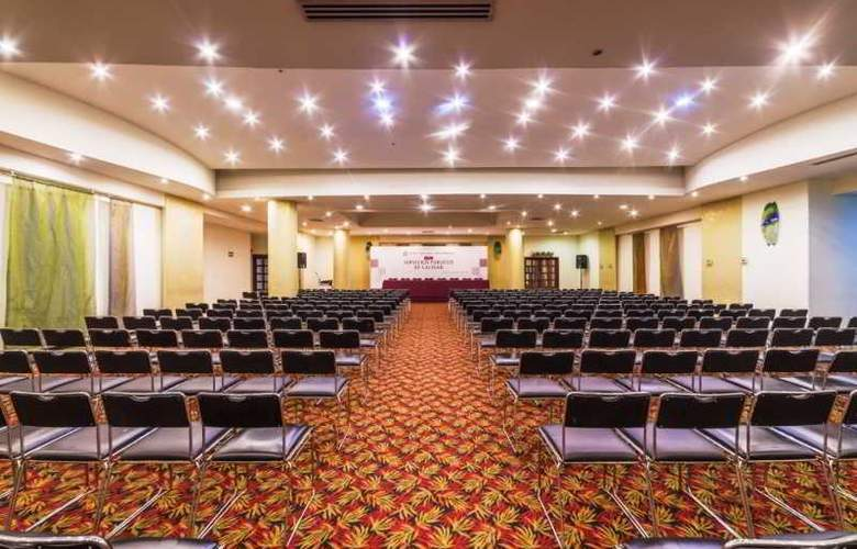 Executivo - Conference - 15