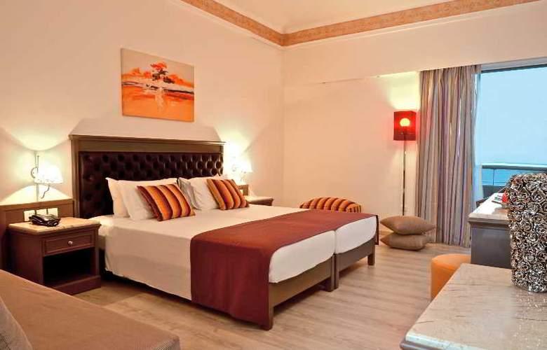 Castello City - Room - 6