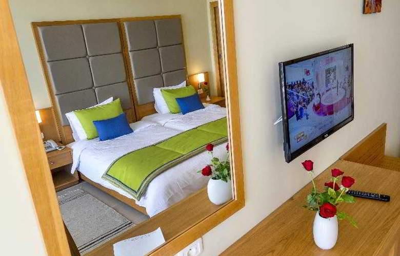Bel Azur - Room - 4