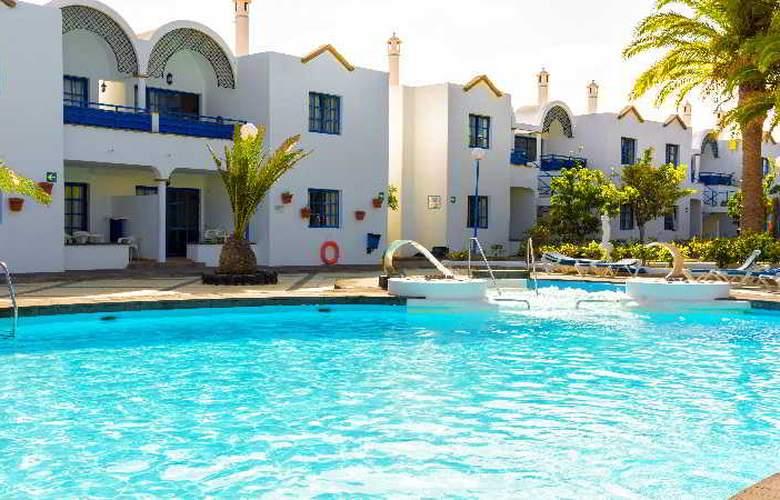 Puerto Carmen - Pool - 39