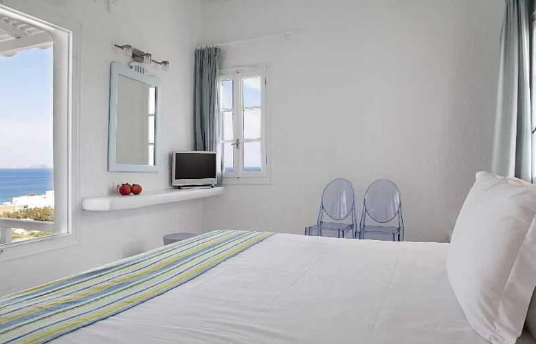 Anemoessa - Room - 11