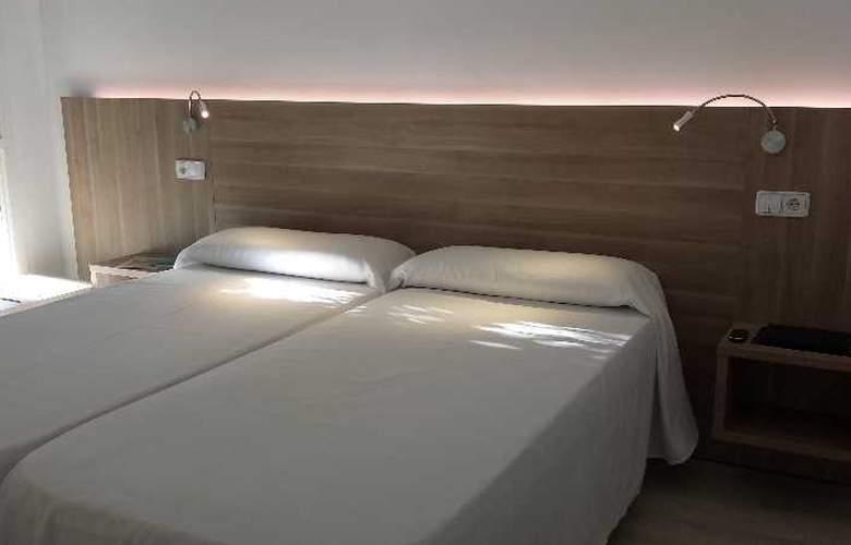 Puerto Azul - Room - 12