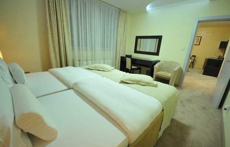 Nevski - Room - 29