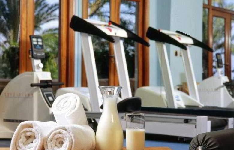 Elba Palace Golf and Vital - Sport - 5
