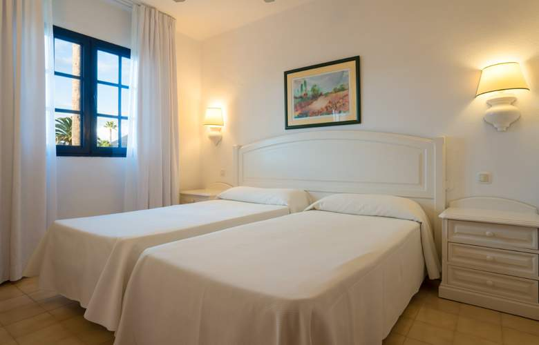 Relaxia Olivina - Room - 19