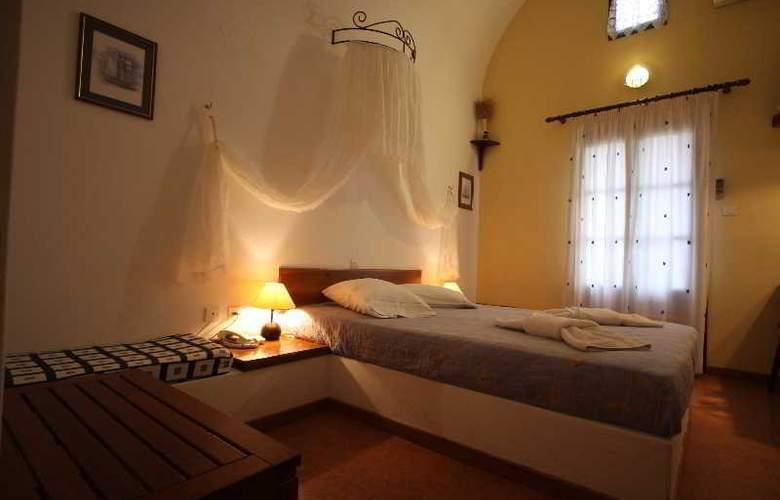 Kalimera Hotel - Room - 8