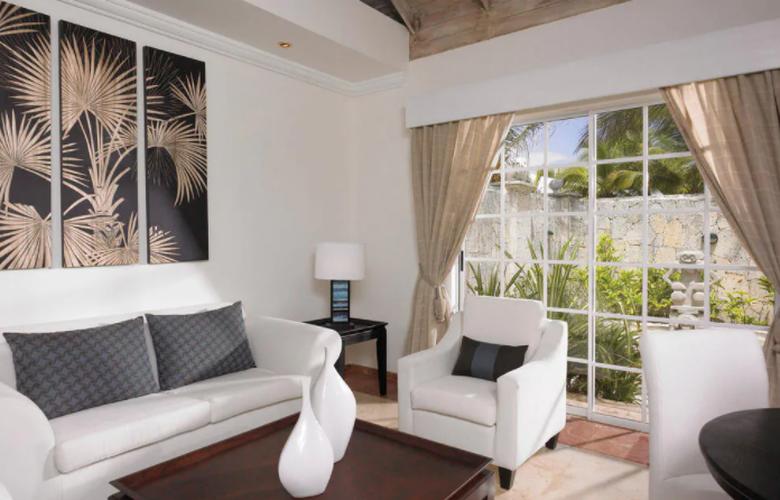 Paradisus Punta Cana Resort - Room - 25
